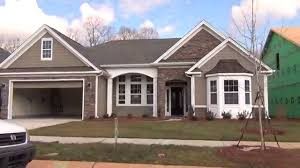 ranch style home design build pros american bungalow style home design build pros single story