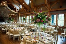 annapolis wedding venues the golf club at south river annapolis md wedding venue