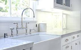 charming farmhouse sink faucet faucet farmhouse sink farmhouse