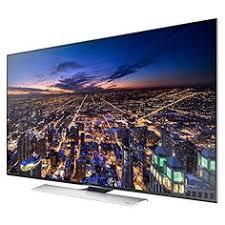 50 inch unnamed tv amazon black friday sony u0027s 84 inch 4k bravia kd 84x9005 hits the ifa show floor we go