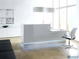 Reception Desk Uk Mdd Office Furniture Reception Desk Mdd Office Furniture Uk