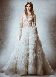 wedding dresses prices how much does a wedding dress cost the couture edition