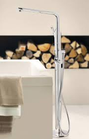 228 best grohe products images on pinterest faucets bathroom