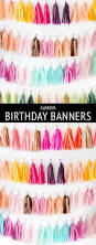 142 best pretty party supplies images on pinterest party time