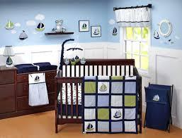 chevron baby bedding like this item baby room grey chevron nursery