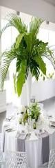taller glass centerpiece for wedding to add true charm