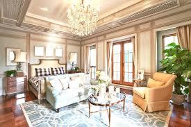 Master Bedroom Carpet Carpet Vs Hardwood In Bedroom Amazing Of Hardwood Floors In