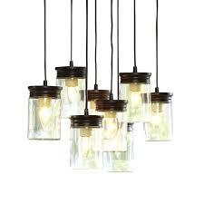 pendant light kit white lighting over kitchen island spacing