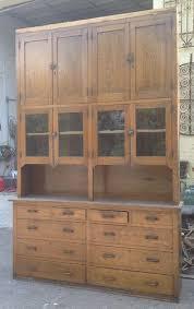 best 25 cupboard storage ideas on pinterest kitchen cabinet