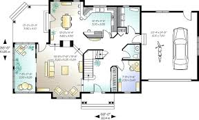 small homes floor plans home plans for small homes ipbworks
