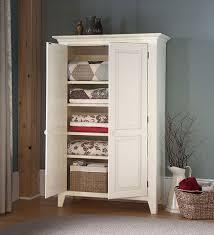 free standing linen cabinets for bathroom wonderful linen storage cabinets tall linen cabinet linen storage