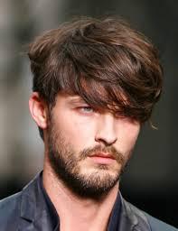 Haarschnitt Kurz by 79 Beeindruckende Herrenfrisuren Für Lockiges Haar