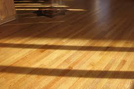 Franks Laminate Flooring Frank Vandeputte Photos Wood Floor Installations