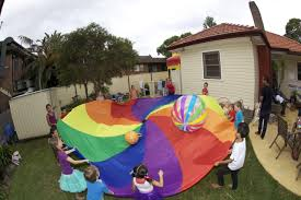outdoor party ideas kids outdoor party games home party ideas