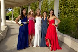 formal hair and makeup prom