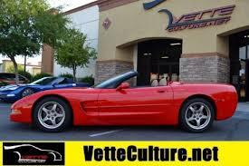 1999 chevrolet corvette convertible 1999 chevrolet corvette 2dr convertible culture corvette