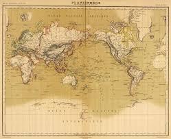World Map High Resolution by 1565124 World War Z Category High Resolution Wallpapers U003d World