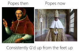 Worlds Best Memes - best memes on world s finest art and sculpture troll street