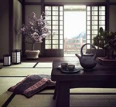 home decor japan love japanese home room pinterest inspirational japanese