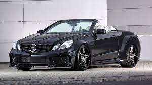 convertible mercedes 2015 mercedes e class coupe u0026 convertible get an aggressive look from