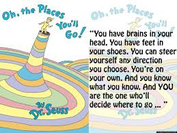 dr seuss quotes 10 memorable quotes in honor of dr seuss