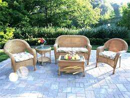 Cheapest Patio Furniture Sets Outdoor Patio Table Set Plastic Patio Furniture Set