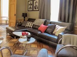 chambre d hote beaujolais chambres d hôtes le lit du loup chambres d hôtes corcelles en