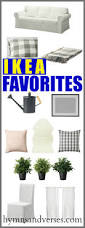my favorite ikea finds hymns and verses