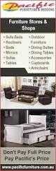 Sofa Stores Perth Pacific Furniture U0026 Bedding Furniture Stores U0026 Shops 209 213