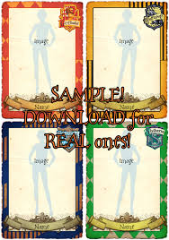 hogwarts character templates by helix wing on deviantart