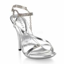 wedding shoes in south africa 17 best bridal shoes images on bridal shoes stilettos