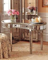 vanities console vanity table console table sink uk mirrored