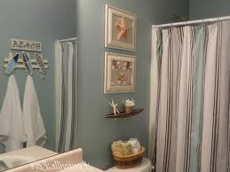 bathroom 91 beach themed bathroom ideas beach bathroom