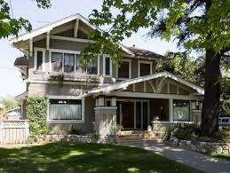 Craftsman Style House Colors 883 Best Craftsman Homes Images On Pinterest Craftsman Bungalows