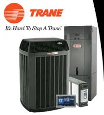 Valley Comfort Systems Tennessee Heating U0026 Cooling Cook U0027s Comfort Systems Inc
