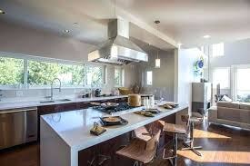 soup kitchen island images island one wall kitchen storage small space kitchen cabinet