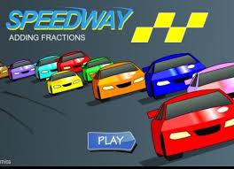 all car games on cool math fandifavi com
