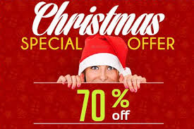 best artifiical tree deals black friday best times to buy an artificial christmas tree