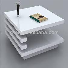 Modular Wood Tea Table Design Kct Buy Wood Tea Table - Tea table design