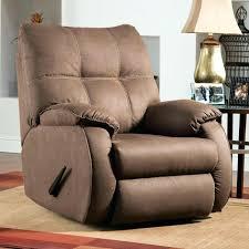 reclining rocking chair for nursery u2013 motilee com
