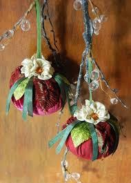 hanah silk ribbon 777 best ribbonwork images on ribbon work silk ribbon