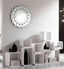 Libreria A Cubi Ikea by Mensole A Cubo Ikea Ispirazione Design Di Casa