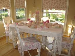 dining room table ideas dining room modern style shabby chic dining rooms room tables