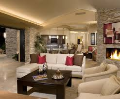 living room charismatic indian living room decorations important