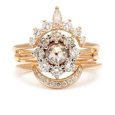 wedding rings nyc celestine suite no 01 bridal rings engagement and ux ui designer