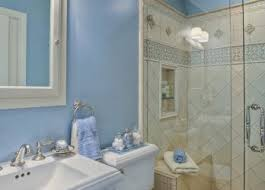 licious colors for a small bathroom marvellous color and paint