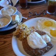 cracker barrel country store 41 photos 38 reviews