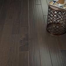 Maple Leaf Laminate Flooring Heirloom Hardwood Floors By Hallmark Floors Inc
