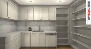 Kitchen Scullery Designs Kitchen Design Co On Kitchen Scullery Laundry