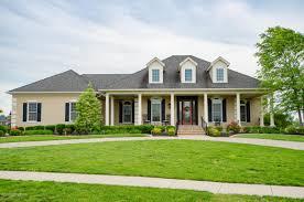 Single Family Home by Shepherdsville Real Estate Listings Shepherdsville Luxury Homes
